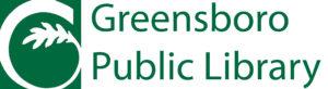 Greensboro Public Library